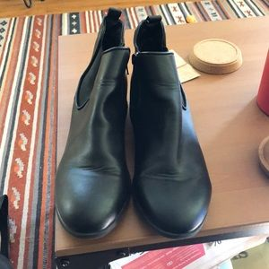 American Rag Chelsea Boots